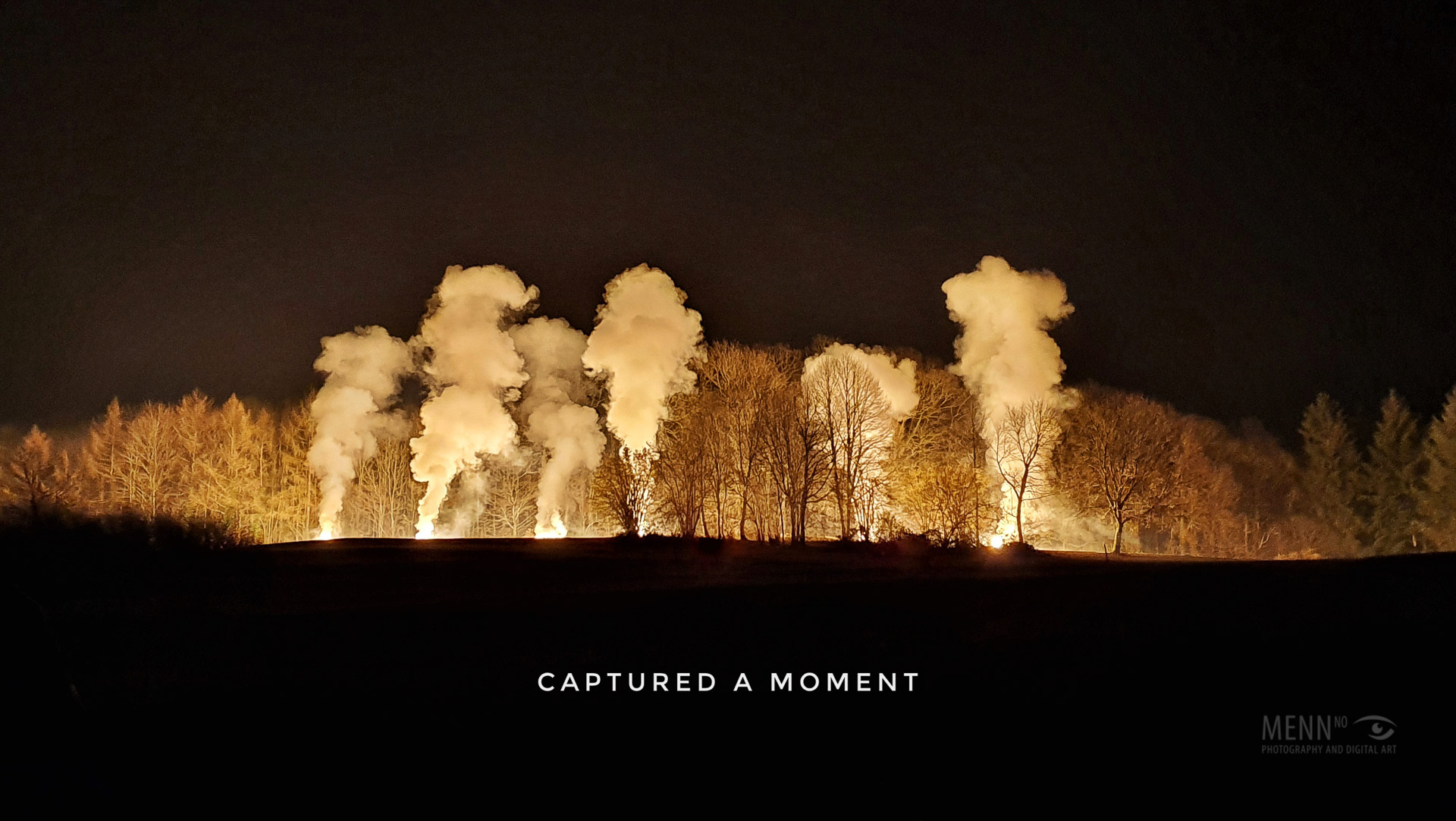 capture-mennno