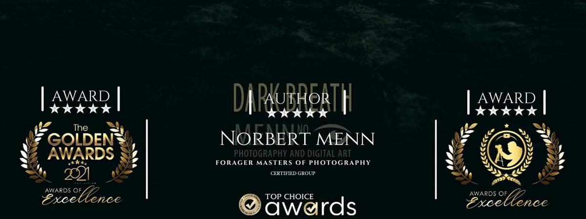 Award Forager
